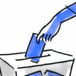 Consiglio Direttivo: ecco i nuovi eletti